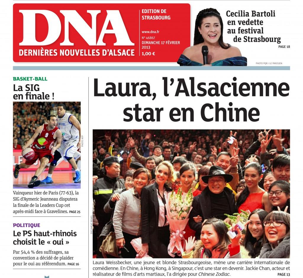 DNA 17-02-2013 (2) (1)