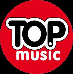 Top_Music_logo